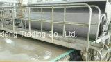 Gute Qualitätsgeckiges Rollenwasserzeichen-Rolle