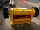1 차적인 망치 조쇄기 Pex-250X750