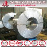 Dx51d heißer eingetauchter Zink beschichteter Gi-Stahlstreifen