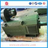 Motor DC DC de baixa voltagem de baixa voltagem 144H 11HP