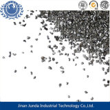 [إيس9001] معيار/يقذف يفجّر/حاكّ [غريندينغ/] فولاذ حاكّ حصباء [غ50] لأنّ [إيموروفينغ] [فتيغ ليف]