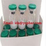 121062-08-6 МТ-2 мышцы здание омолаживающие пептиды 10mg/флакон Melanotan2 фармацевтических омолаживающие пептиды