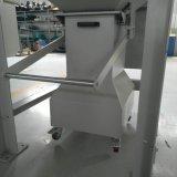 مقياس كبيرة لحام ورشة [أير كلنر] آلة جديدة