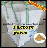 Grand sac enorme de 100% pp FIBC avec le traitement UV