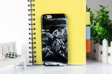 Мягкий случай мобильного телефона IMD изготовленный на заказ