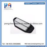 Filtro de ar 17801-50040 da entrada do motor do automóvel/automóveis