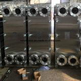 Dichtung-Platten-Wärmetauscher für Alpha Laval M Serien-Platte und Rahmen-Wärmetauscher