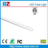 高品質Wholesale T5/T8 9W LED Tube Light AC176V-265V 950lm 2years