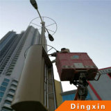 AC220V DC24V 8m 90W LED Straßenlaterne(DXLS-089)