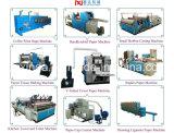 Máquinas para o fabrico de papel Serviette guardanapos