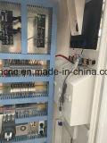 CNC 목공 기계장치 Ua 482