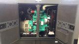 20kw diesel Generator voor Verkoop - Aangedreven Cummins (4B3.9-G2)