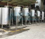 Fermentadora cónica de la cerveza del galón -500 del Brew casero 300 (ACE-FJG-0102)