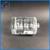 Fabrik-Preis-runde Form-Duftstoff-Flaschen-freier Raum