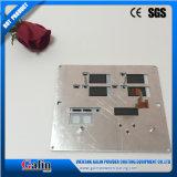 Cg07/CG06 PCB pour Intelligent Système de revêtement en poudre avec de la peinture Pistolet de pulvérisation