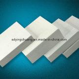 Scheda della gomma piuma del PVC 4*8FT per l'iscrizione dell'incisione di taglio di stampa