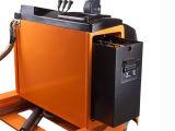전기 Lift Stacker 2ton, 4.0m