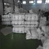 China 100% de matéria-prima 1000kg 1 tonelada de PP tecidos FIBC / / / arroz a granel / Jumbo / Big / recipiente flexível areia / / / super sacos saco de cimento