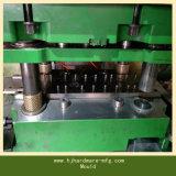 Pièces estampées de tôle en acier au silicium, le rotor du moteur Le noyau du stator, accessoires de moteur