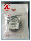 Número de parte 60016767k del sello del cilindro del auge del excavador de Sany para Sy65 Sy75