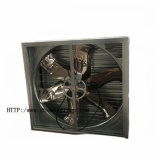 Ventilateur axial anti-déflagrant IP54 Bt35-11