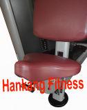 Fitness, équipement de conditionnement physique, machine de construction de corps-poitrine (PT-901)