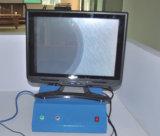 테스트 물림쇠를 위한 시각적인 측정 범위