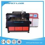 Laser perfetto - Tagliatrice professionale del laser del metallo (PE-M700)