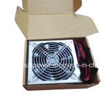 инвертор электропитания переключения 1350-1500W солнечный AC/DC для минируя машины