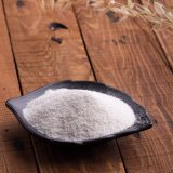 Colagénio do produto comestível como o suplemento nutritivo ao alimento