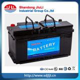 Piatti acidi al piombo della batteria 12V