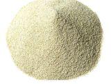 Alginate van het natrium (CAS Nr: 148411-57-8) de Rang van het Voedsel/Additief voor levensmiddelen