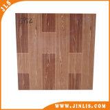 3D建築材料の浴室の床タイル(30300034)