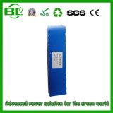 L'industrie 26V 10,4Ah Batterie Li-ion rechargeable battery pack