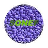 Água de NPK - fertilizante 30-10-9+Te granulado solúvel de Fertilzier