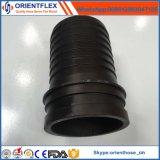 China-Hersteller-Betonpumpe-Gummienden-Schlauch