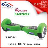 самокат Собственн-Баланса 6.5inch с сертификатом UL2272 от Zhejiang