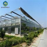 Высокая эффективность сельскохозяйственных выбросов парниковых газов из стекла для продажи