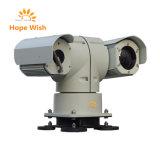 Biスペクトルの手段の台紙の監視車の上昇温暖気流のカメラ