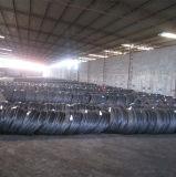 OEMの競争の黒いアニールされたワイヤー(工場)