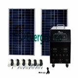 Kits solares para casas Sistema de energia solar