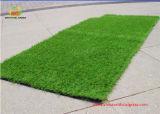 Дерновина травы Multiclolor искусственная для Landscaping сада