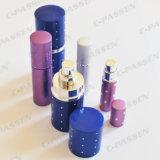 портативный атомизатор дух перемещения 30ml с стеклянной внутренней бутылкой (PPC-AT-1726)