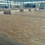 De goedkope Fabrikanten van China OSB van de Bouwmaterialen van de Prijs 4*8