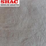 - 180 Ineinander greifen-weißes Aluminiumoxyd für refraktäre Media