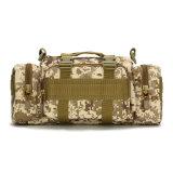Mais novo estilo Saco de exército de alta qualidade Military Carry Bag