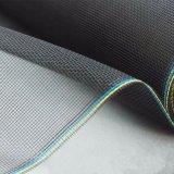 Schermo di rotolamento misura astuto della mosca della finestra della maglia a prova di fuoco
