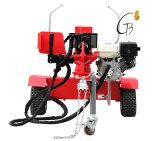 Ls-40T-1050-B1 Diesel Séparateur de journal de haute qualité