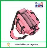 Actical Assault Gear Sling Pack Gama Bolsa de caza