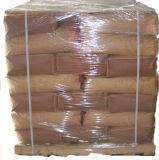 Добыча сырья Carboxymethyl натрия целлюлозы